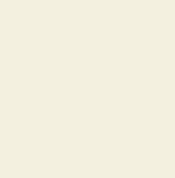 Evans '56 Calftone
